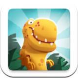 Dino Bash安卓版