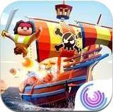 海盗法则安卓版