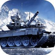 装甲前线安卓版