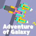 像素飞机历险记安卓版