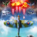 飞机世界二战安卓版