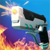 枪火城市英雄GunFire CityHero安卓版