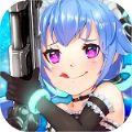 美少女狙击手安卓版