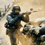 离线部队官方版