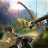 疯狂狙击动物安卓版