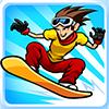 滑雪小子2安卓版