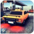 1976出租车模拟器