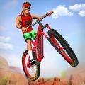 越野BMX车手安卓版
