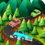 公路玩具车安卓版
