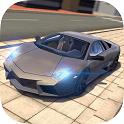 极限汽车模拟驾驶安卓版