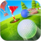 迷你高尔夫之旅安卓版