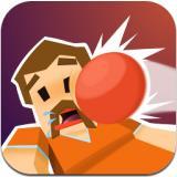 篮球战争安卓版