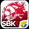 SBK14安卓版