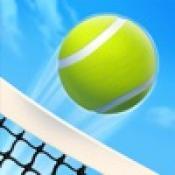 网球传奇3d运动安卓版