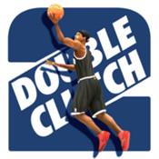模拟篮球赛安卓版