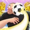 Soccer Attack 3D安卓版
