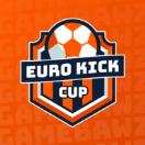 欧洲踢球杯