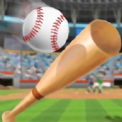 棒球职业比赛安卓版
