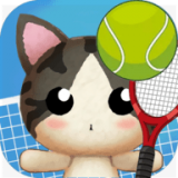 网球高手安卓版
