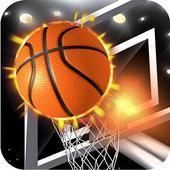 无尽的体育篮球安卓版