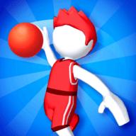 淘汰篮球赛安卓版