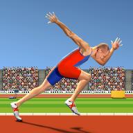 跑步模拟器安卓版