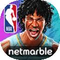 NBA2K22篮球之城安卓版