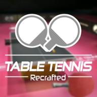 乒乓球世纪安卓版