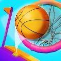 酷酷的篮球安卓版