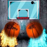 口袋篮球王官方版