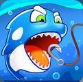 安卓手机休闲游戏钓个鱼鱼安全极速下载