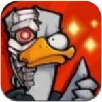 合并鸭2安卓版