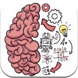 不可思议的大脑3