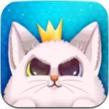 暴躁的猫咪安卓版