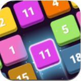 合并数字拼图安卓版