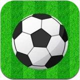 足球超人安卓版