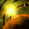 空间重力模拟器安卓版