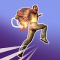 瓷砖跳少年团安卓版