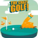 高尔夫搞怪器