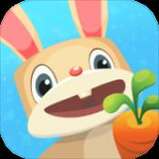 兔子复仇记2021安卓版