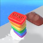 肥皂跑3D安卓版