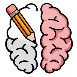 脑洞小画家游戏安卓版