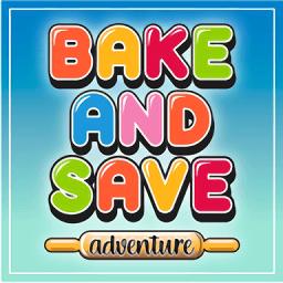 烘焙与拯救游戏安卓版
