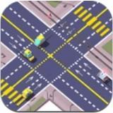 交通汽车经理安卓版