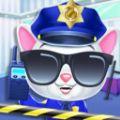 凯蒂猫警长安卓版