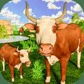 疯狂公牛模拟器