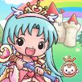 吉彼公主城堡游戏