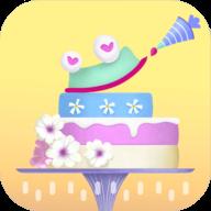 蛋糕世界安卓版