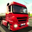 卡车模拟器手游安卓版