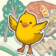 小鸡社长的城市建设安卓版